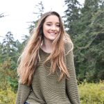 senior (19)