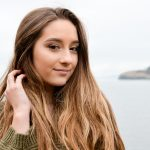 senior (20)